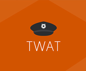 Traffic Warden Alerting Tool app